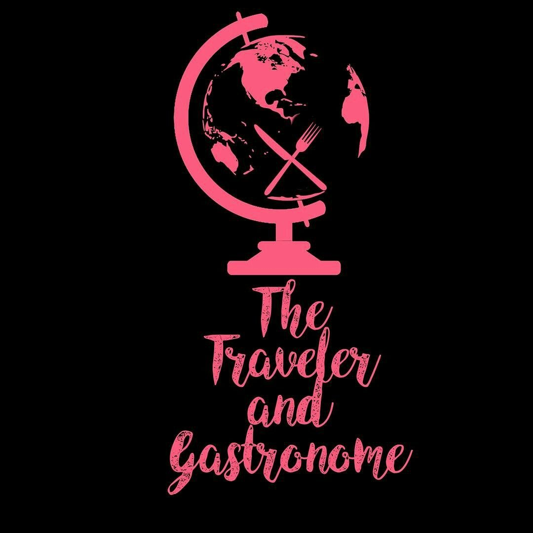 The Traveler and Gastronome